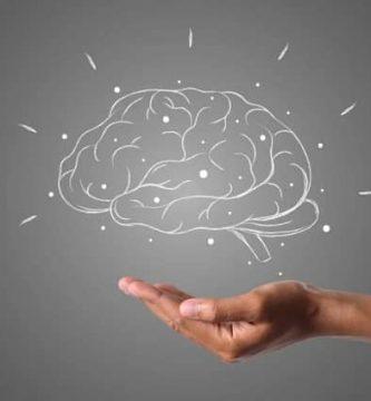 habitos que envejcen el cerebro