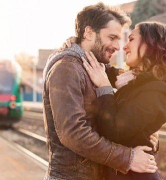 frases de amor a distancia