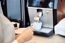 cafeteras automaticas