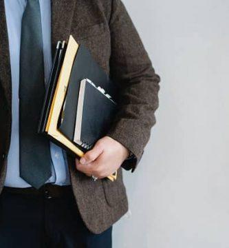 abogado especializado en herencias