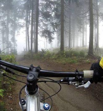 escoger bicicleta ideal