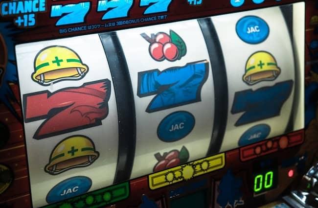 tendencias casinos 2021