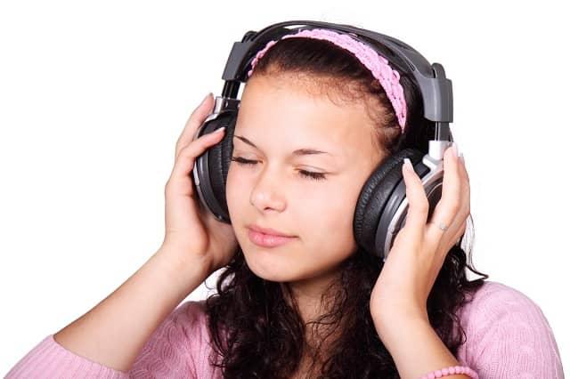 los nuevos formatos de voz