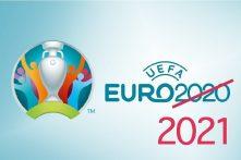 eurocopa 2021