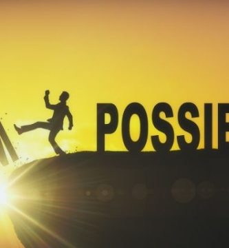 frases motivadoras para el trabajo