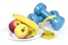 importancia nutricion deporte