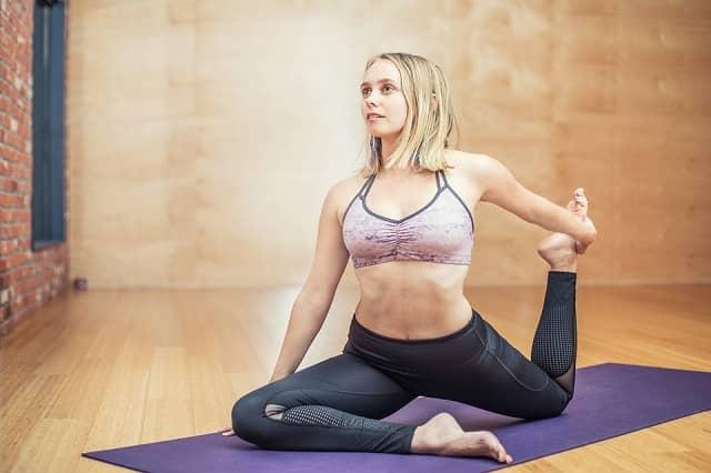 pilates beneficios salud