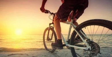 consejos para cuidar bicicleta