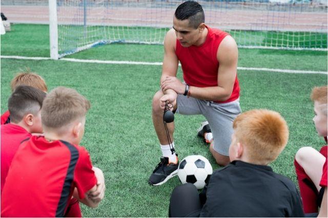 frases para motivar futbol