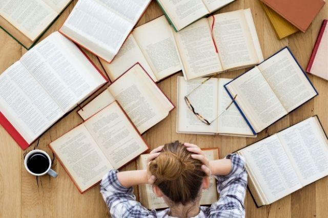 frases de motivacion para estudiar
