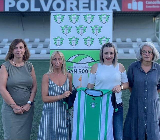 directiva sdc san roque Lugo
