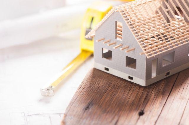 consejos reforma vivienda