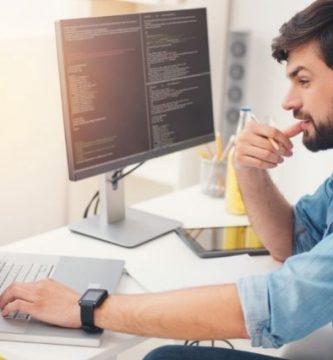 bootcamp en programacion