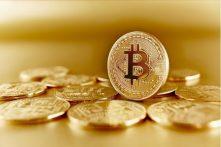 consejos para invertir en bitcoin