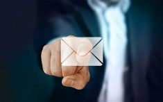 gmail o mailrelay