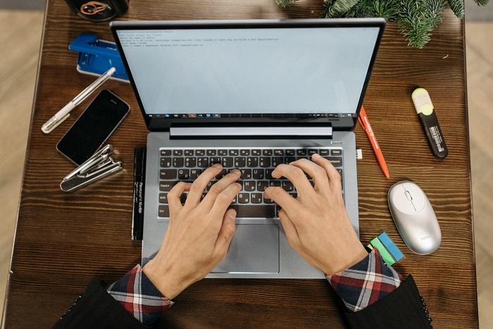 herramientas mailing