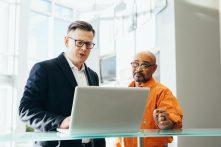 programas contabilidad ayuda empresas