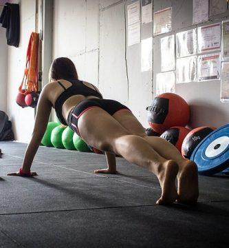 ventajas actividad fisica
