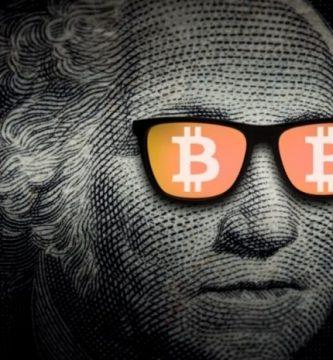 operar en bitcoin
