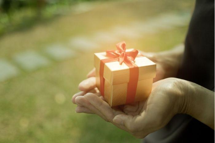 regalos promocionales